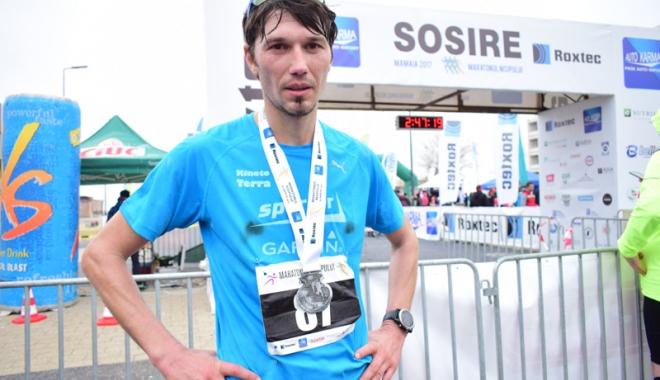 Maratonul Nisipului, dominat, din nou, de atleţii de peste Prut - maratonulnisipului18-1490540659.jpg