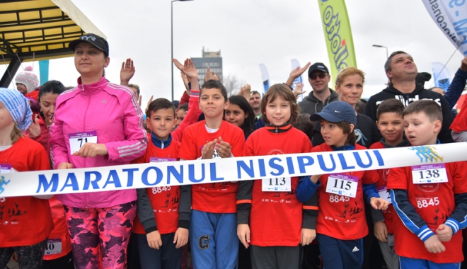 Maratonul Nisipului, dominat, din nou, de atleții de peste Prut - maratonulnisipului19-1490540666.jpg