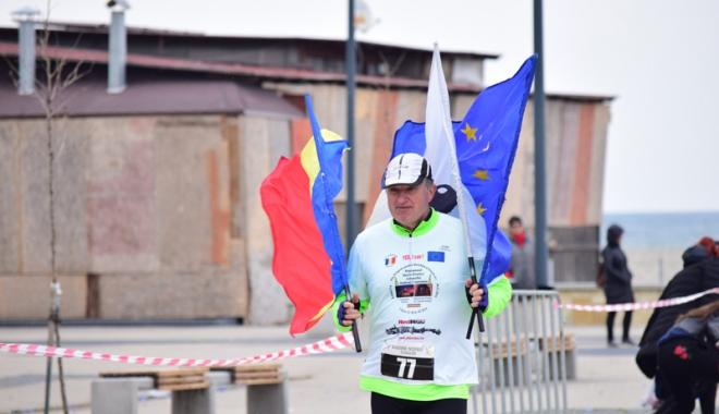 Maratonul Nisipului, dominat, din nou, de atleții de peste Prut - maratonulnisipului2-1490540543.jpg