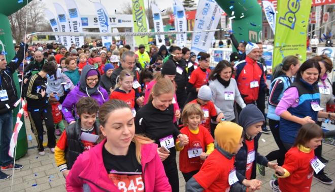 Maratonul Nisipului, dominat, din nou, de atleţii de peste Prut - maratonulnisipului20-1490540673.jpg