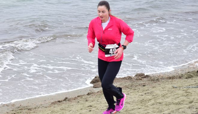 Tragedie fără margini, la Constanţa. Tânără de 25 de ani, moartă în timp ce alerga! - maratonulnisipului201724-1548582409.jpg