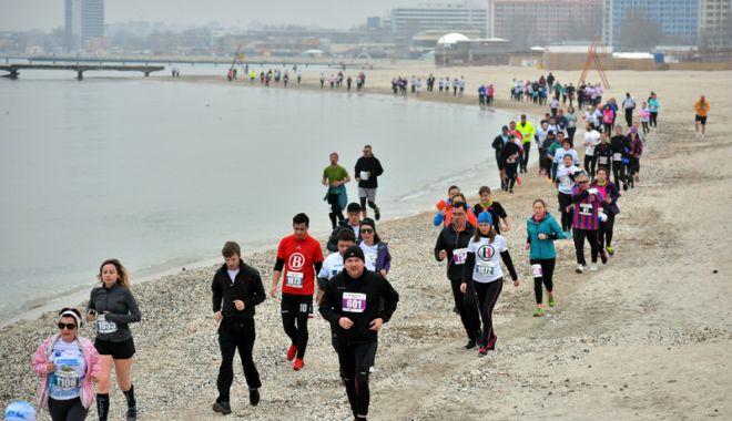 Cursă populară de 5 kilometri, în cadrul Maratonului Nisipului - maratonulnisipului201787-1519319635.jpg