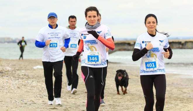 Galerie foto / Maratonul Nisipului, succesul unei competiţii unicat în Europa - maratonulnisipului21-1427645614.jpg