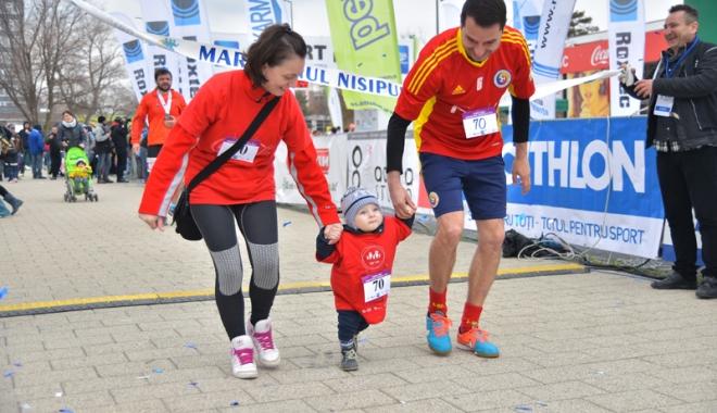 Maratonul Nisipului, dominat, din nou, de atleții de peste Prut - maratonulnisipului21-1490540680.jpg