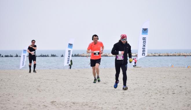 Maratonul Nisipului, dominat, din nou, de atleţii de peste Prut - maratonulnisipului22-1490540687.jpg