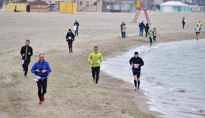 Maratonul Nisipului, dominat, din nou, de atleţii de peste Prut - maratonulnisipului23-1490540694.jpg