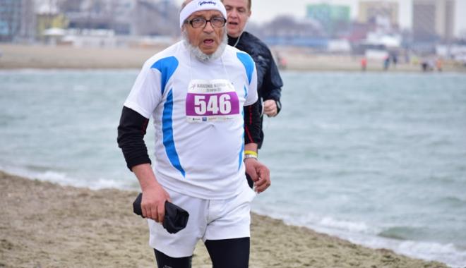 Maratonul Nisipului, dominat, din nou, de atleţii de peste Prut - maratonulnisipului24-1490540701.jpg