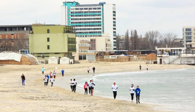 Galerie foto / Maratonul Nisipului, succesul unei competiţii unicat în Europa - maratonulnisipului25-1427645631.jpg