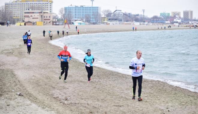 Maratonul Nisipului, dominat, din nou, de atleții de peste Prut - maratonulnisipului25-1490540708.jpg