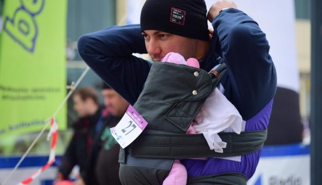 Maratonul Nisipului, dominat, din nou, de atleții de peste Prut - maratonulnisipului3-1490540550.jpg