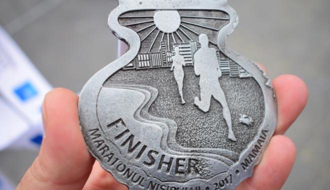 Maratonul Nisipului, dominat, din nou, de atleţii de peste Prut - maratonulnisipului4-1490540557.jpg