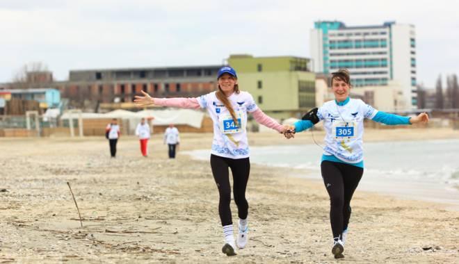 Galerie foto / Maratonul Nisipului, succesul unei competiţii unicat în Europa - maratonulnisipului52-1427645639.jpg