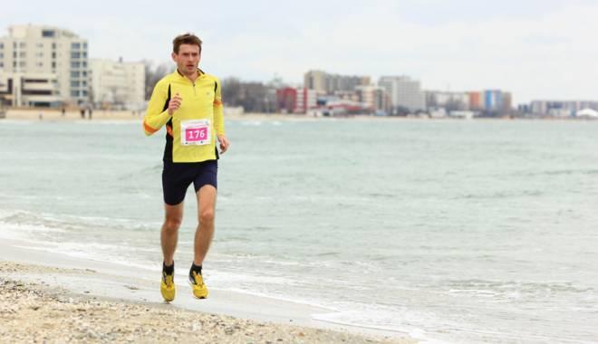 Galerie foto / Maratonul Nisipului, succesul unei competiţii unicat în Europa - maratonulnisipului56-1427645645.jpg