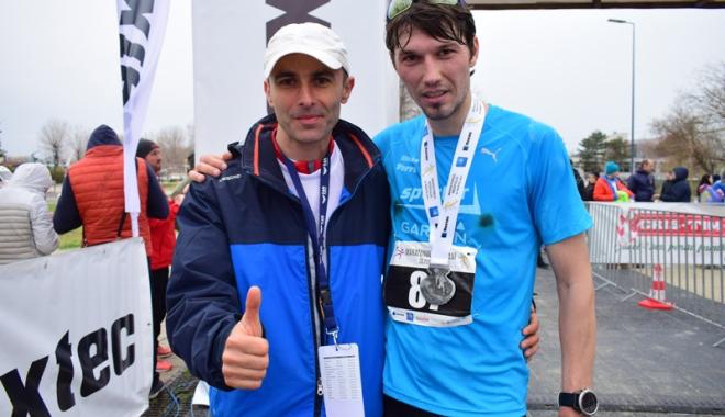 Maratonul Nisipului, dominat, din nou, de atleţii de peste Prut - maratonulnisipului6-1490540569.jpg