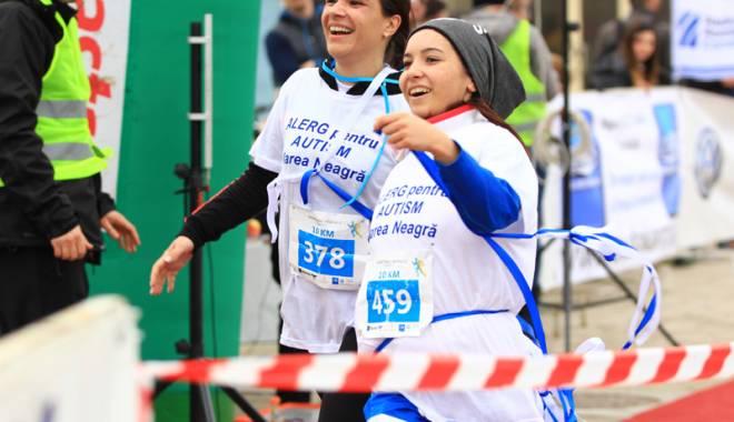 Galerie foto / Maratonul Nisipului, succesul unei competiţii unicat în Europa - maratonulnisipului66-1427645656.jpg