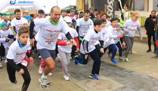 Galerie foto / Maratonul Nisipului, succesul unei competiţii unicat în Europa - maratonulnisipului72-1427645662.jpg