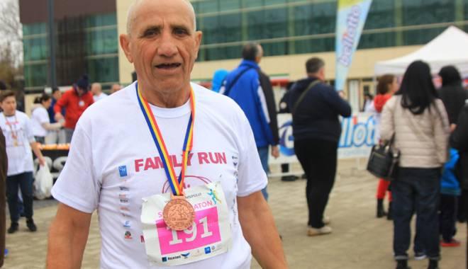 Galerie foto / Maratonul Nisipului, succesul unei competiţii unicat în Europa - maratonulnisipului78-1427645674.jpg
