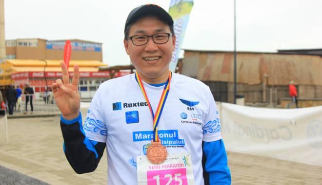 Galerie foto / Maratonul Nisipului, succesul unei competiţii unicat în Europa - maratonulnisipului81-1427645681.jpg