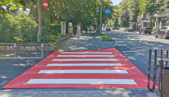 GALERIE FOTO. TRECERI DE PIETONI refăcute, în municipiul Constanța - marcajerutiere2-1625118883.jpg