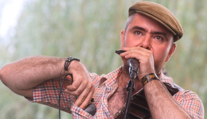 Concert ultra-special Marcian Petrescu, în TIMELESS - Urban Bistrot - marcianpetrescutrenuldenoaptepen-1489573763.jpg