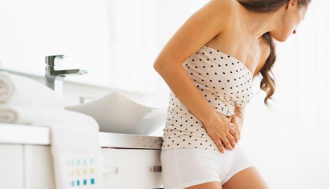 Foto: Mare atenţie cum vă trataţi infecţiile urinare!