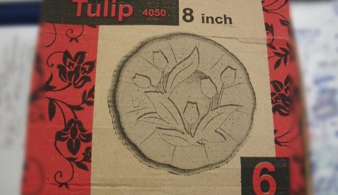 Foto: Mărfuri contrafăcute aduse din Egipt, descoperite  la Constanţa