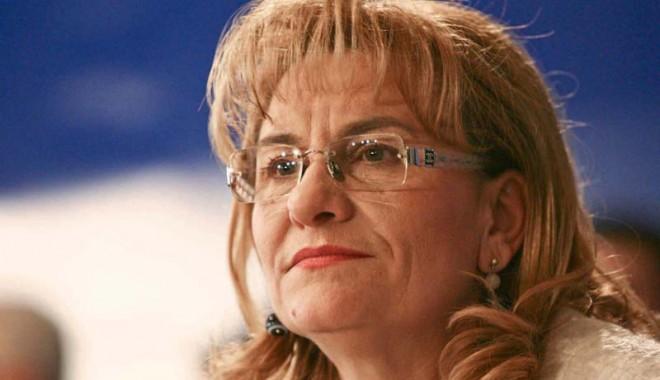Foto: Ministrul Grapini susţine uniformizarea TVA-ului în turism la 9%
