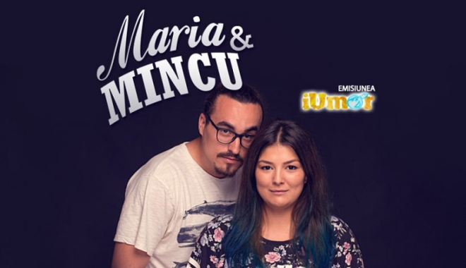 Stand-up comedy,  cu Mincu și Maria - mariamincustandup830x585-1480438823.jpg
