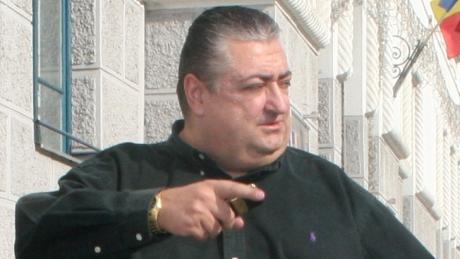 Marian Iancu neagă mita pentru Dragomir - marianiancu40283300-1320140052.jpg