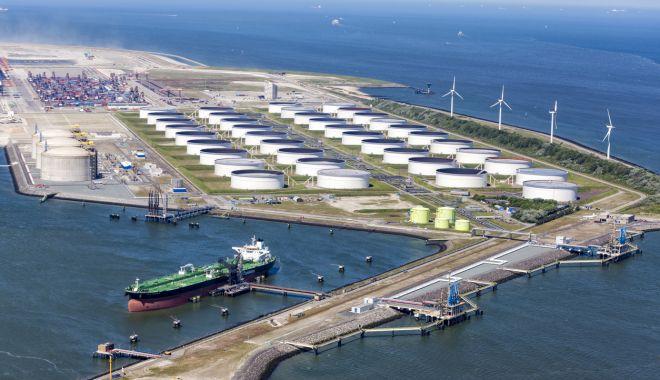 Marile ambiții energetice ale portului Rotterdam - marileambitiileenergeticealeport-1632505244.jpg