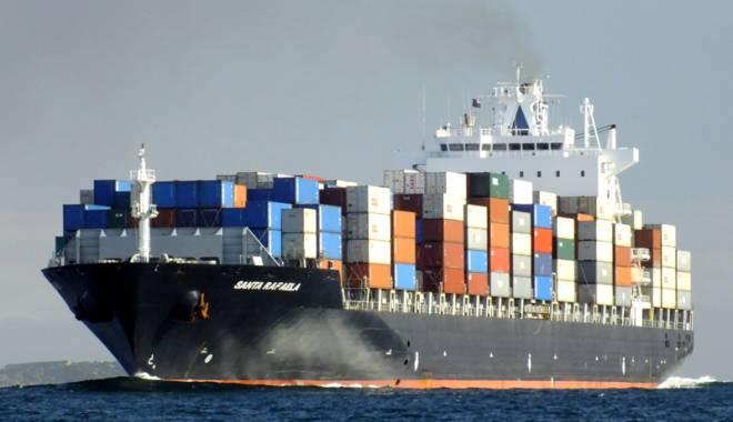O nouă tragedie printre navigatorii români. Un marinar a murit în Bahamas - marinar-1451831529.jpg