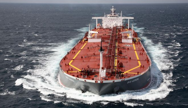 Foto: IMPOZIT pe salariile navigatorilor! Cine plăteşte şi cine evită prevederile Codului Fiscal