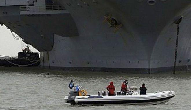 Trei marinari, infectați cu virusul Covid-19. Iată nava pe care se aflau - marinari-1585135405.jpg