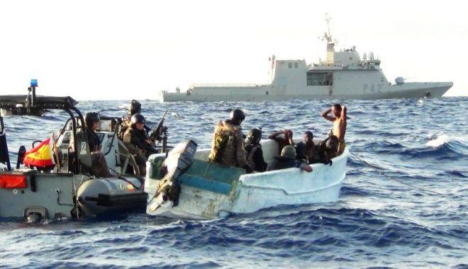 Marinari RĂPIȚI în ajun de Crăciun! Unde s-a petrecut incidentul și cine sunt victimele - marinari1-1577183417.jpg