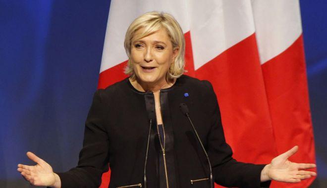 Marine Le Pen, adepta liniilor politice italiene - marine-1536238755.jpg