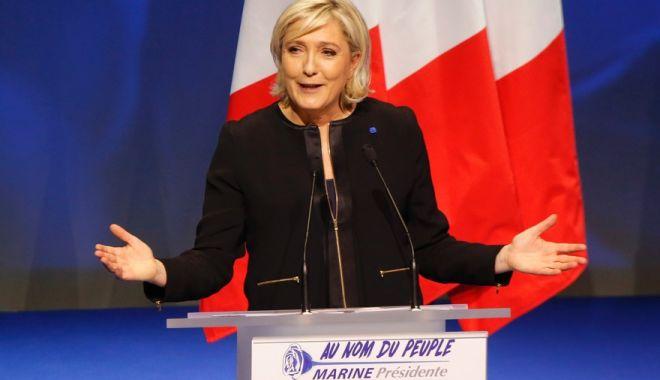 Marine Le Pen a dezvăluit noul grup de extremă-dreapta din PE - marine-1560456599.jpg