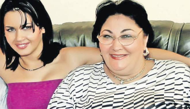 Foto: A murit mama Oanei Zăvoranu