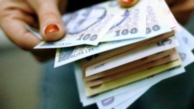 Guvernul anunță majorarea salariului minim după turul II al alegerilor - mariresalariuminimeconomie316702-1573471778.jpg
