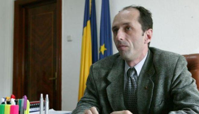 Foto: Procurorul din cazul Elodia şi-a depus candidatura la şefia DNA. Cine este Marius Iacob