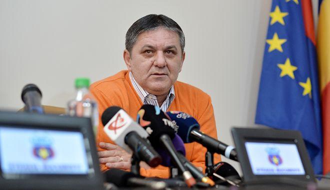 Foto: Marius Lăcătuş este noul antrenor al Stelei