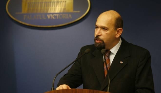 Foto: Marko Attila a demisionat din Parlament. Poate fi arestat