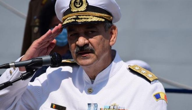 Viceamiralul Alexandru Mîrşu a demisionat din funcţia de consilier judeţean, dar şi din PSD - marsubuncrop-1618313068.jpg