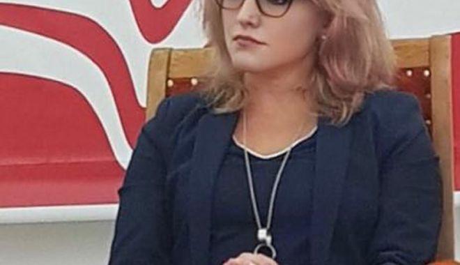 """Foto: """"România şi regiunea Mării Negre"""",  în atenţia specialiştilor"""