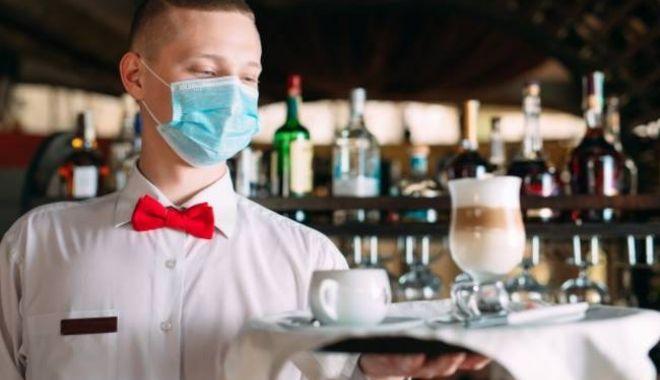 Când se redeschid restaurantele, la Constanţa - masca1-1611660851.jpg