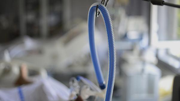 Foto: America Latină și zona Caraibilor au cei mai mulți bolnavi cu coronavirus