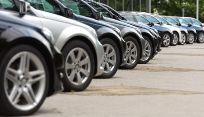 Comerțul auto-moto a prins viteză - masina-1542291579.jpg