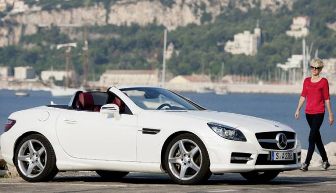 Foto: Vrei să îţi cumperi maşină din Germania? Care sunt cele mai bune, dar şi cele mai proaste modele