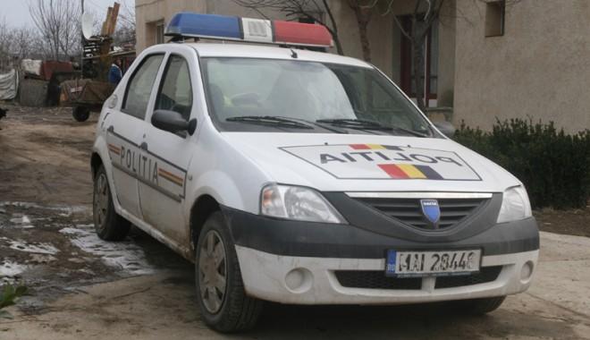 Mașinile de poliție din Constanța nu mai fac nici nino-nino! - masinipolitiegirofaruri-1379432293.jpg