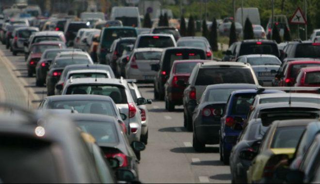 Foto: Schimbări importante pentru șoferi, din 2019. Ce se va întâmpla cu maşinile second-hand
