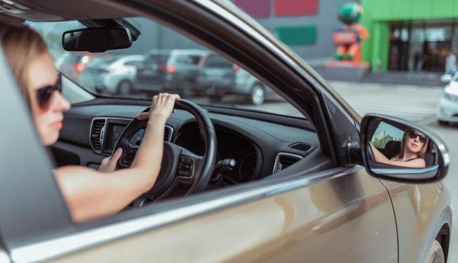 RAR lămurește ce se întâmplă cu mașinile cu volan pe stânga, de la începutul lui 2021 - masinivolandreapta-1609956757.jpg
